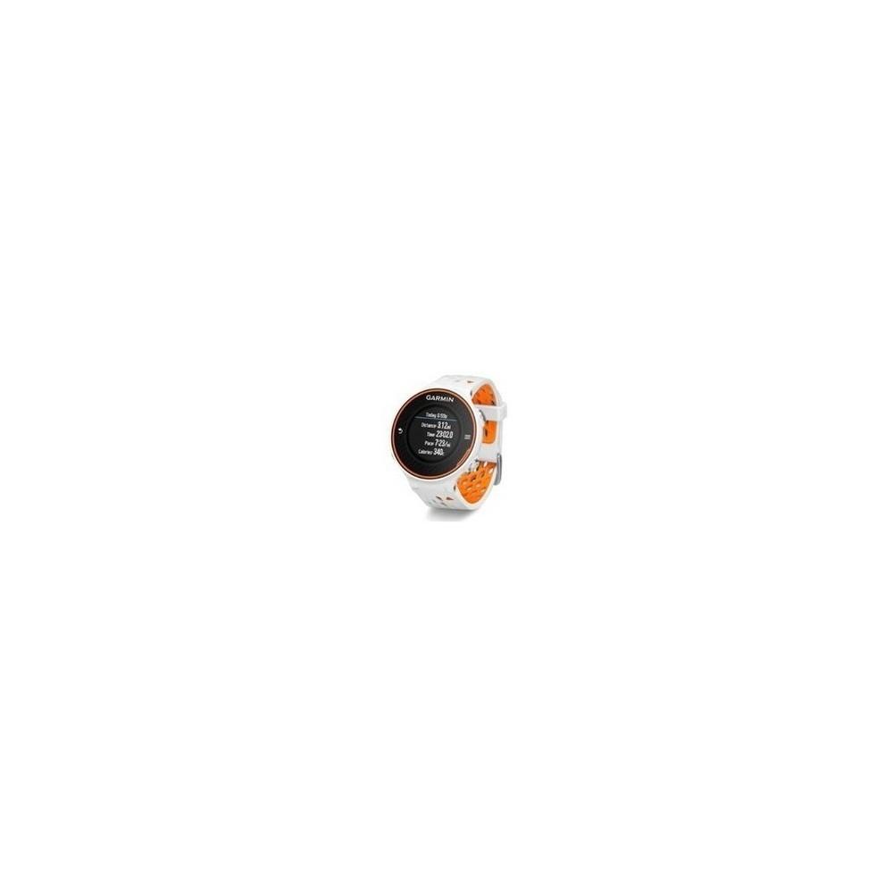 Correias Para O Forerunner 620 Branco Laranja Onebuyshop Orange White Preto Azul Loading Zoom